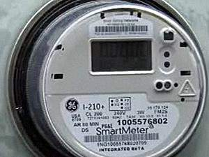 Smart meter shipments gaining steam in Europe and China