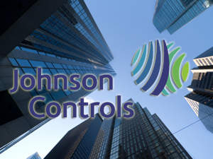 How Johnson Controls Powers Its Way Through the Cleantech ...