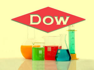 4 Mega-Trends that are Shifting Dow's Sustainability