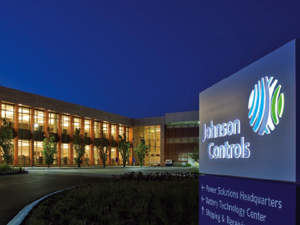 Johnson Controls Inc Joins The Climate Group Greenbiz