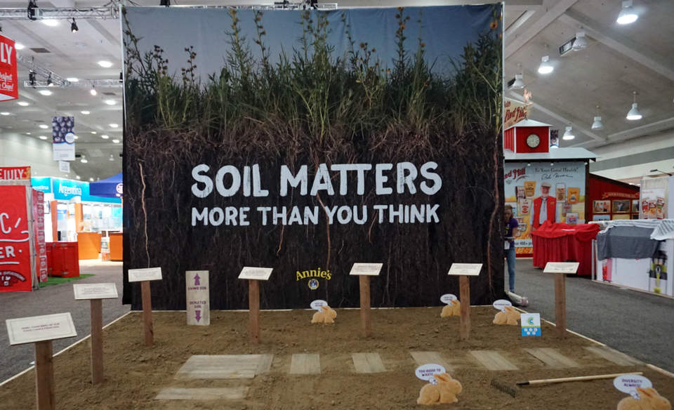 Soil matters more than you think