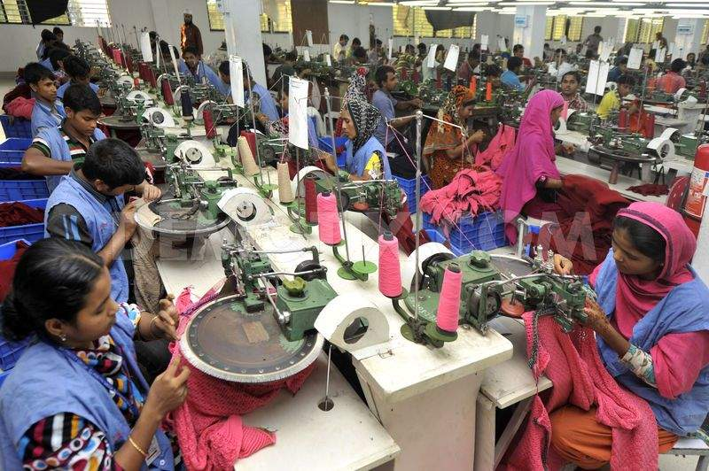 hitory of textile industry in bangladesh Still standing - the real story of the nc textile industry - full documentary  indian textile industry.