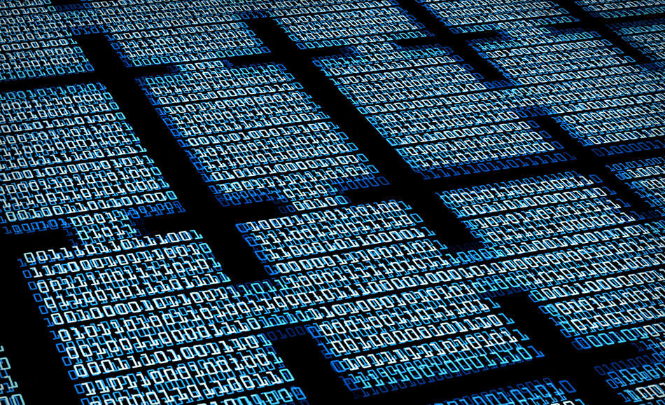 How the blockchain could transform sustainability reporting