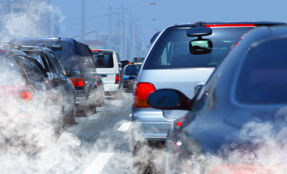 air pollution and automobiles Running head: air pollution and automobiles air pollution and automobiles jason madison com 220 february 22, 2010 will tyler the automobiles that we travel in everyday play a vital role in our lives.