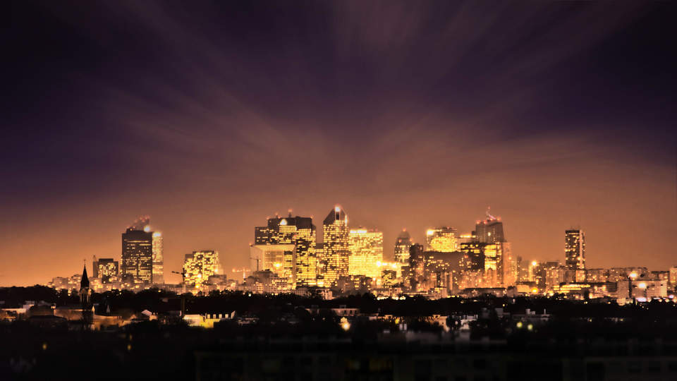 3 important data questions about smart buildings