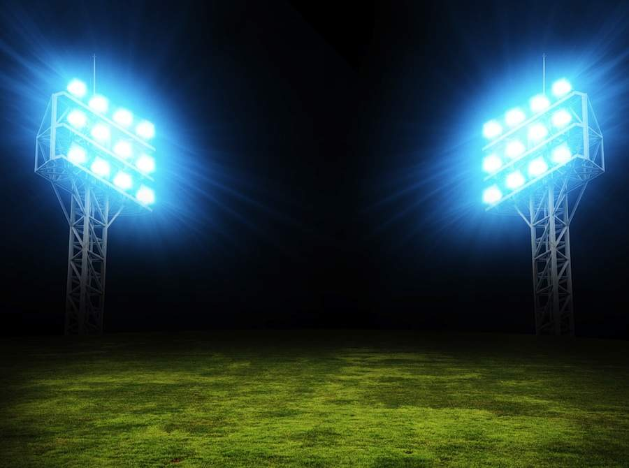 Super Bowl Power Outage Sheds Light On Smart Grid Greenbiz