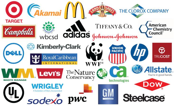 GreenBiz Forum helps lead biggest companies to next-gen ...