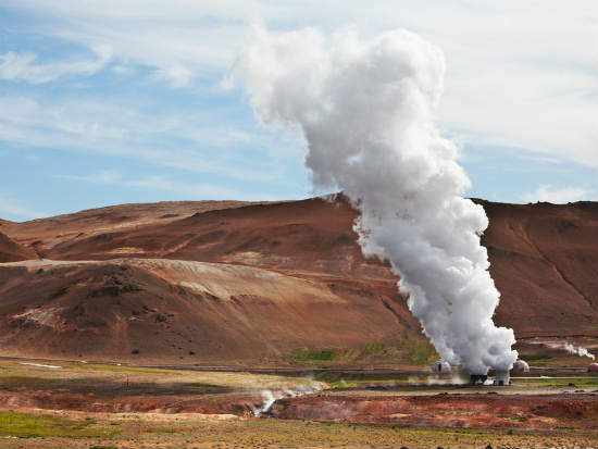 How next-gen geothermal could boost the future of energy