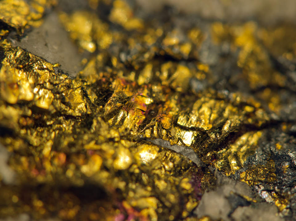 Why care about conflict minerals? Customers and investors do