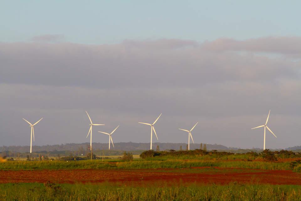 Banks Shift Billions And Billions Into Clean Energy Greenbiz