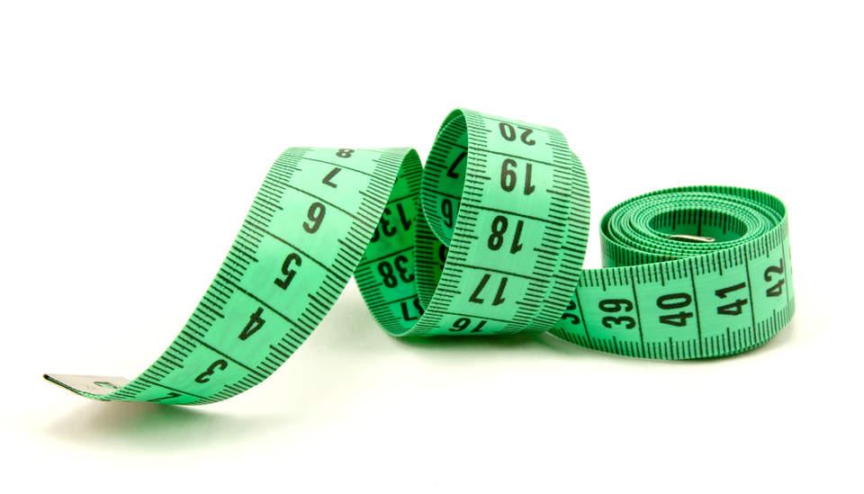 The 'multicapital' scorecard measures the triple bottom line