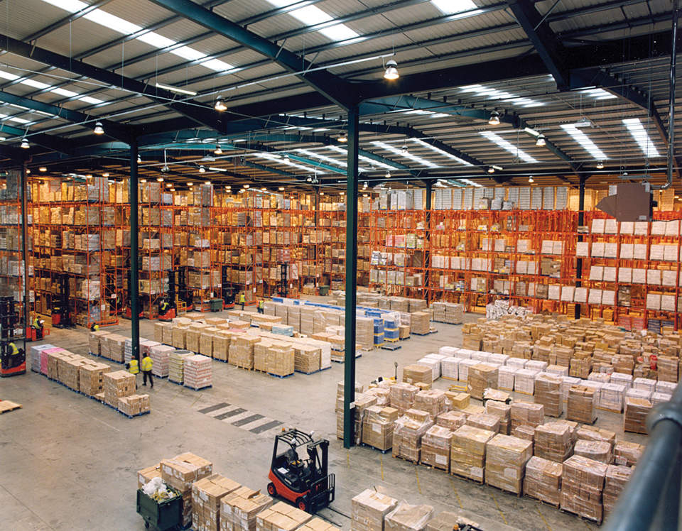 How to build trust and compliance in your supply chain
