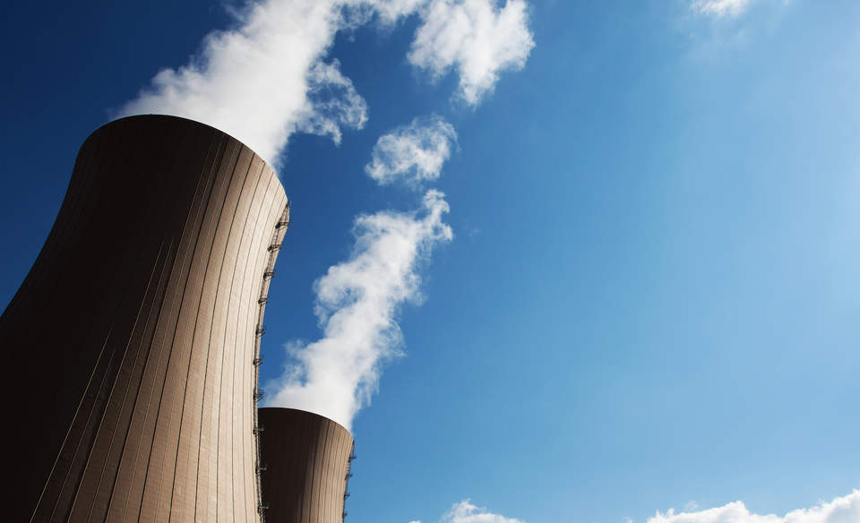 Clean energy continues to grow as emissions decline | GreenBiz