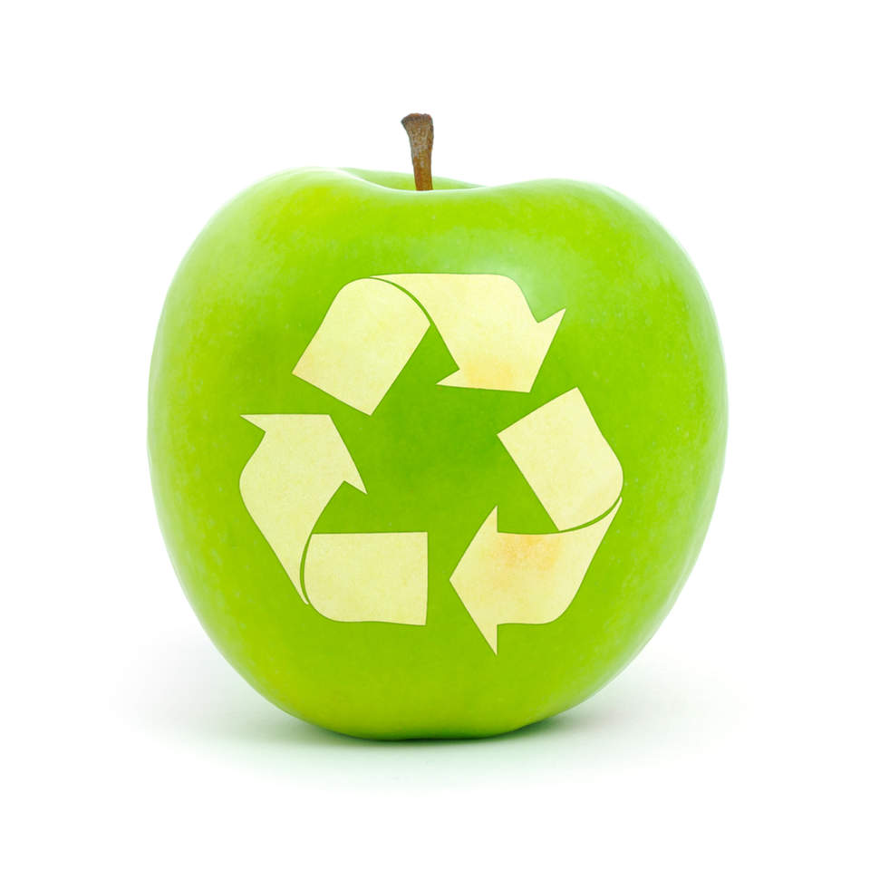 Why epeat approved the macbook pro despite recycling concerns why epeat approved the macbook pro despite recycling concerns greenbiz buycottarizona