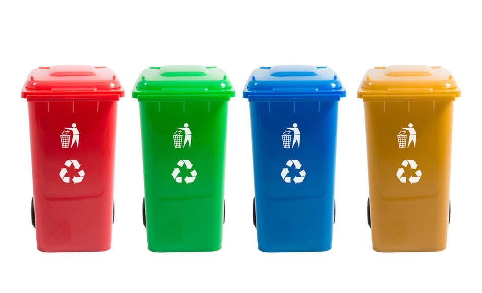 argumentative essay on recycling