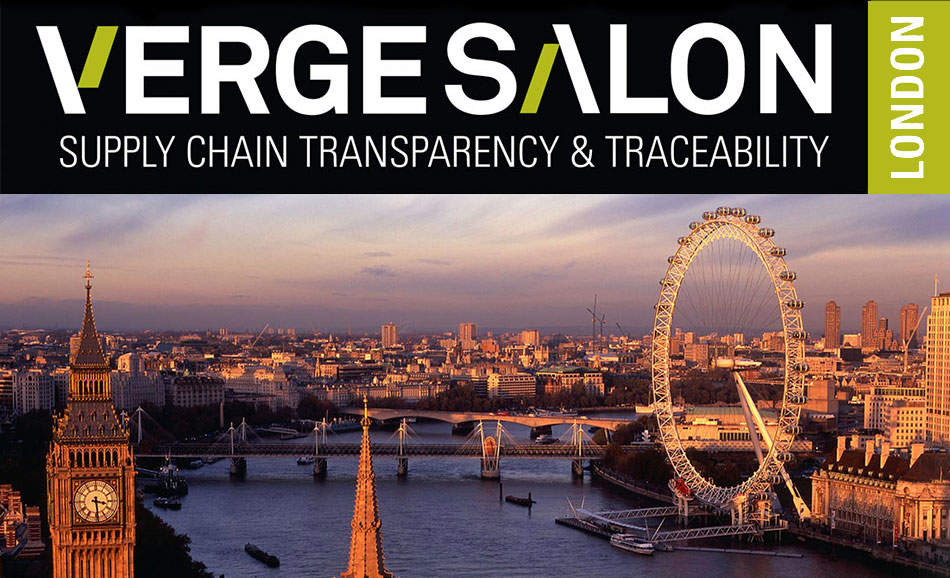 The art and science of supply-chain transparency