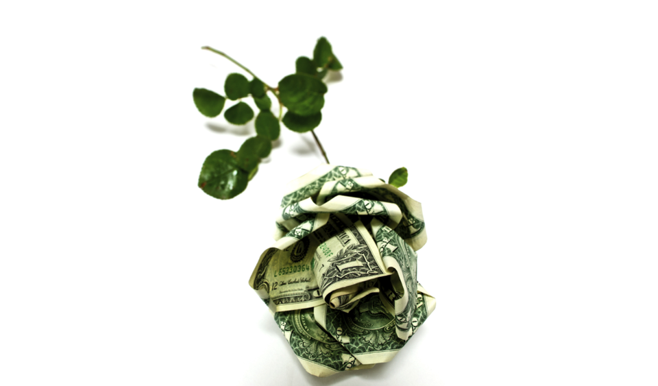State of Green Business: Money flows where sustainability grows