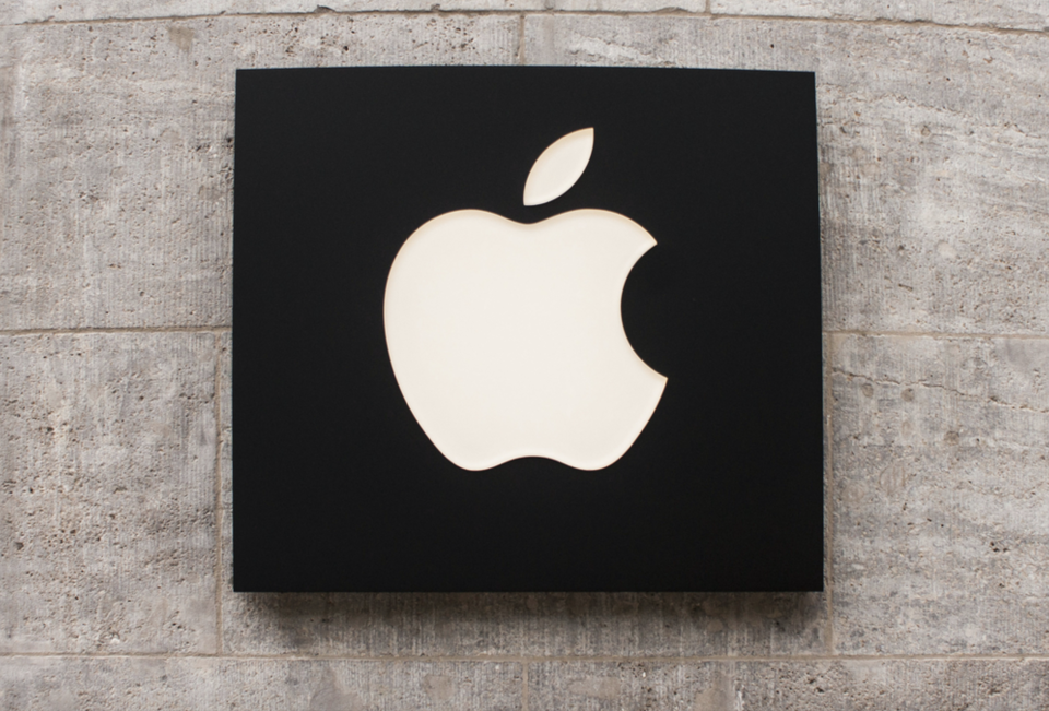 Why Apple's new energy business should scare utilities
