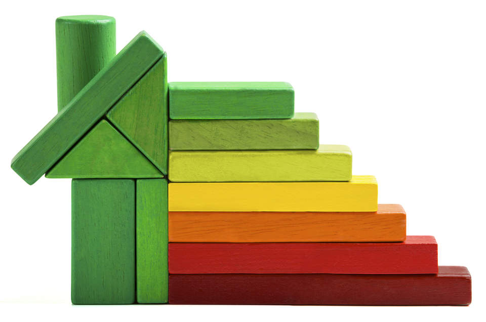 Do green buildings really save energy a look at the facts for Green building articles