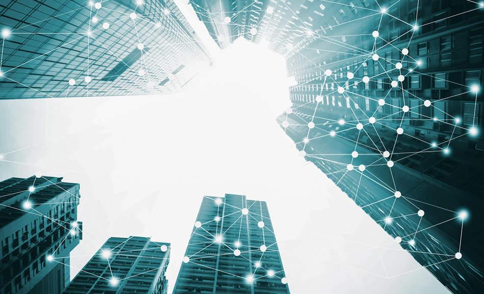 10 Companies Moving Up In Smart Buildings Greenbiz