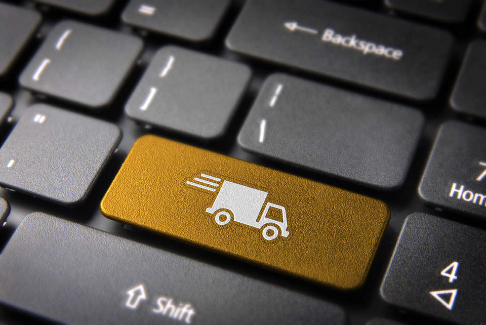 3 ways technology is transforming supply chains