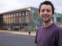Terracycle founder on why purpose isn't enough for social entrepreneurship