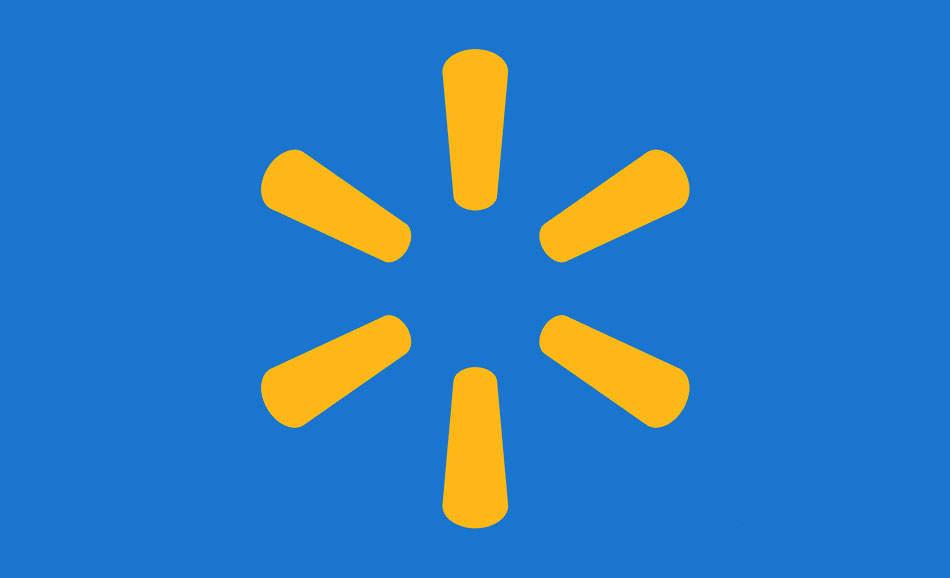 Walmart scholarships