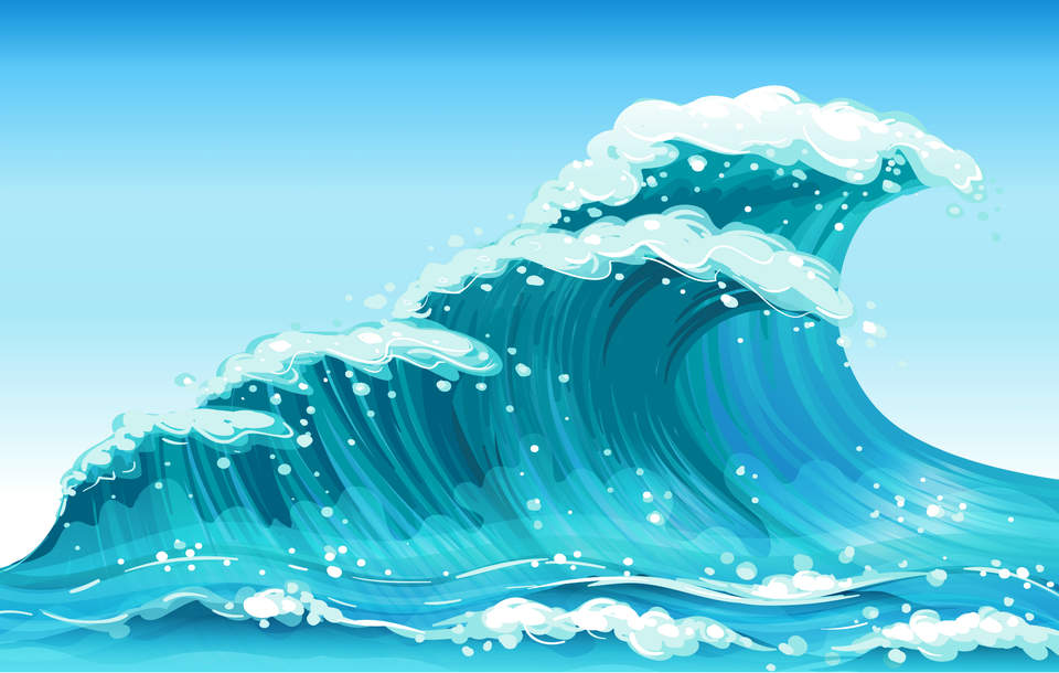 State of Green Business: The business of oceans catches a wave