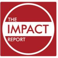 Impact Report podcast