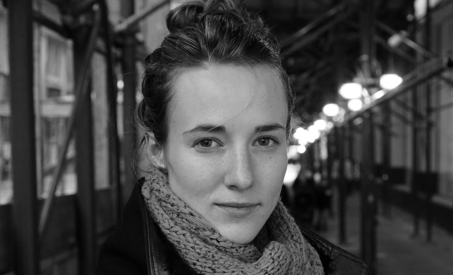 Natasha Franck, Etology