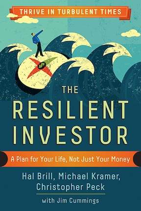 The Resiliant Investor