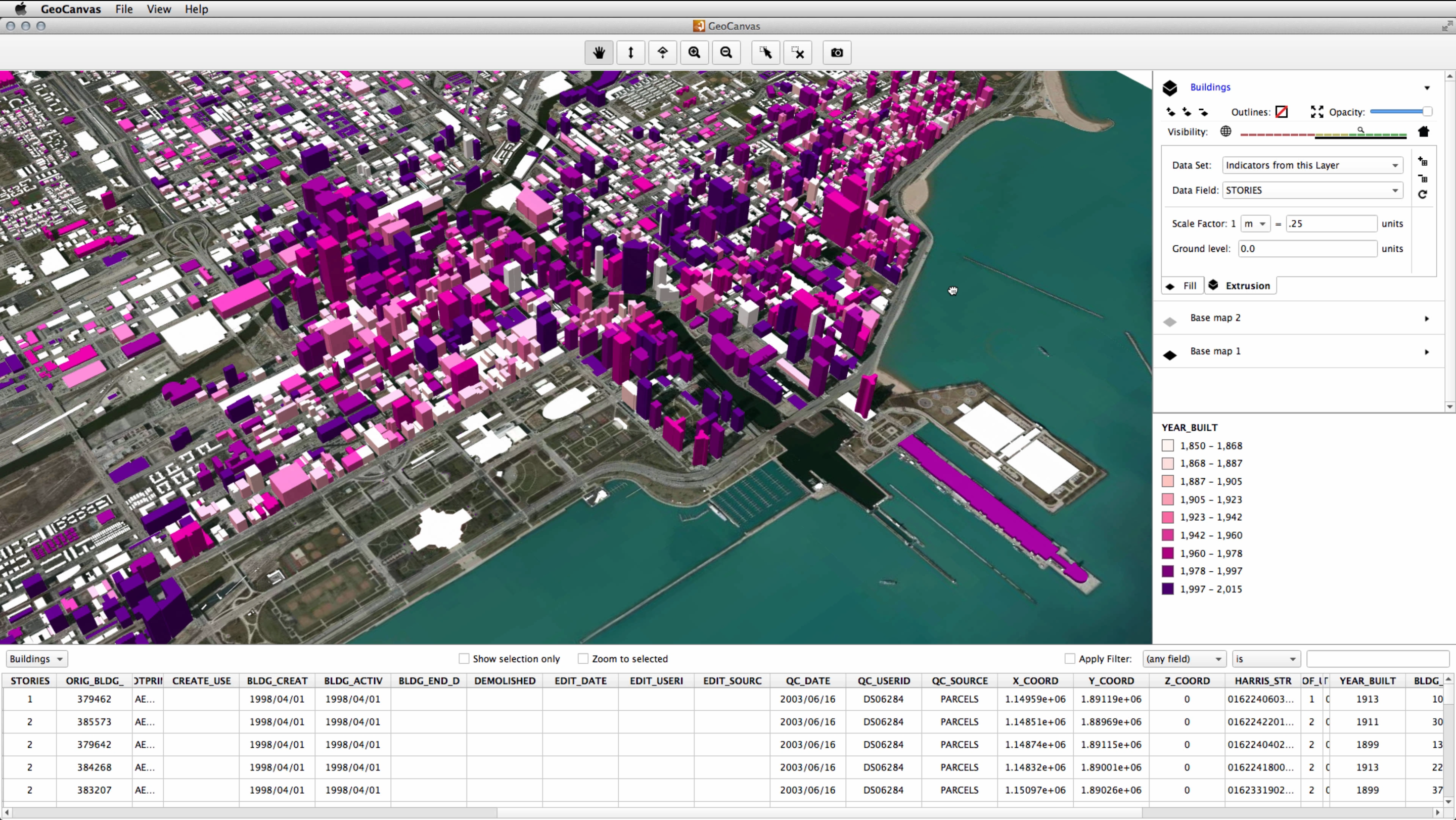For urban planners, seeing is believing when it comes to Big Data ...