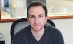 Aaron Tartakovsky