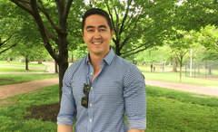 Miguel CuUnjieng, Ceres
