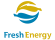 fresh_energy_color_logo