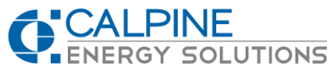 calpine_color_logo