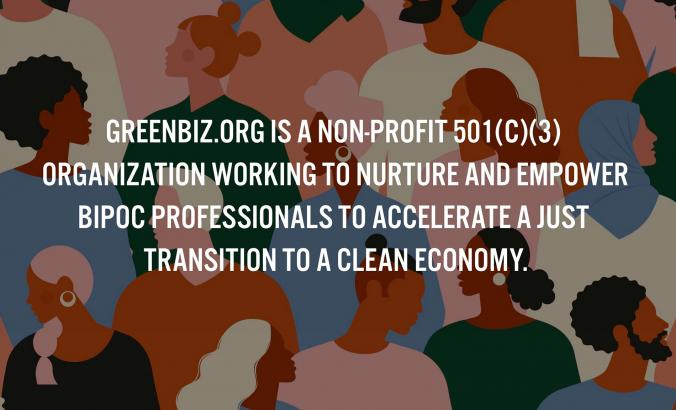 GreenBiz.org
